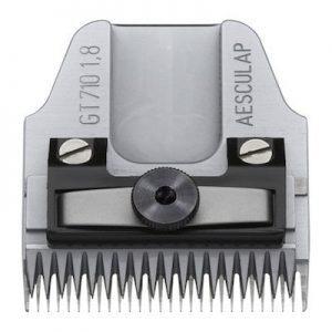 GT710-4.jpg