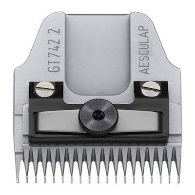 GT742-4.jpg