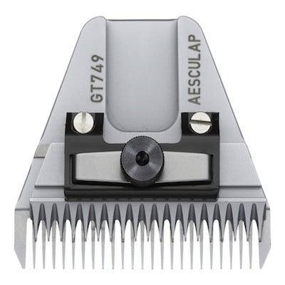 GT749-4.jpg