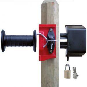 Gate-Lock-das-abschliessbare-Torsystem-2-2.jpg