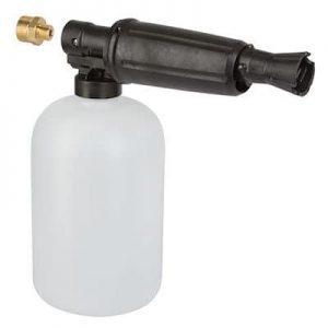 Gegennippel-fuer-Hochdruckreiniger-2-3.jpg