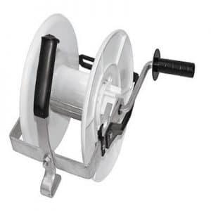 Getriebehaspel-mit-robuste-Stahlkurbel-3-2.jpg