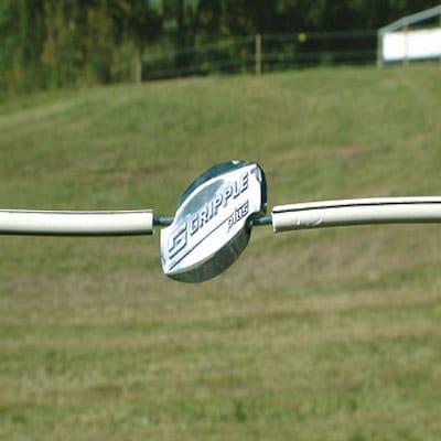 Gripple-Drahtverbinder-System-2.jpg