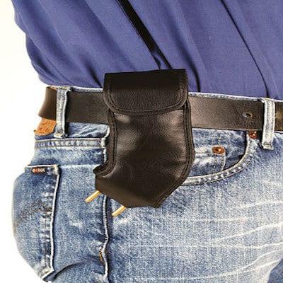 Gürteltasche HandyShock