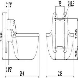 Guss-Traenkebecken-G20-Hochdruck-2-3.jpg