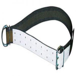Halsband 5, 5 cm