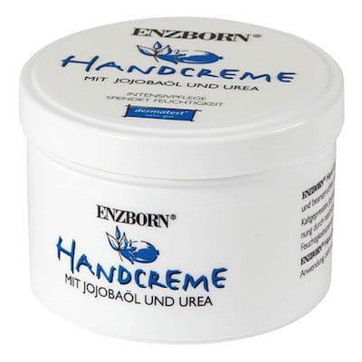 Handcreme Enzborn