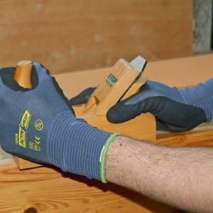 Handschuhe-Activ-Grip-Advance-2-3.jpg