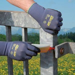 Handschuhe-Activ-Grip-Advance-3-3.jpg