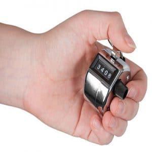 Handtierzaehler-3-3.jpg