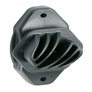 Isolator Pinlock