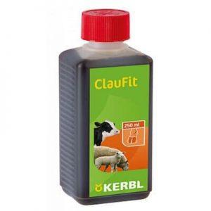 Klauenpflegetinktur Claufit