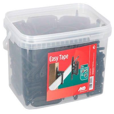 Klippisolator Easy Tape Eimer
