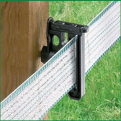 Klippisolator-Maxi-Tape-fuer-Baender-bis-40-mm-4-2.jpg
