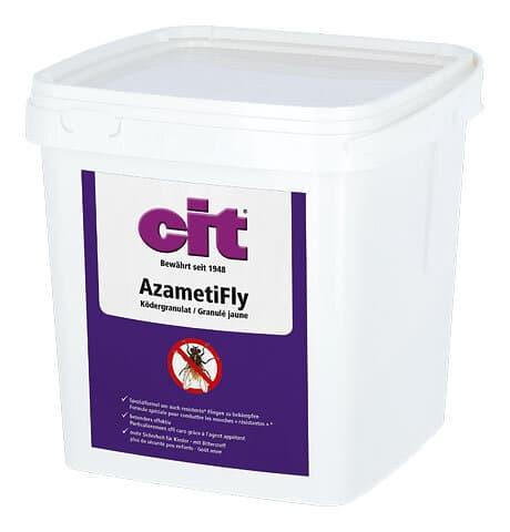 Koedergranulat-AzametiFly-Cit-2-3.jpg