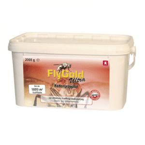 Koedergranulat-FlyGold-Ultra-Eimer.png