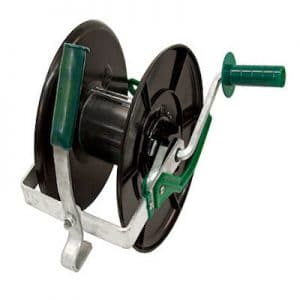 Kompakthaspel-aus-schlagfestem-Kunststoff-3-2.jpg