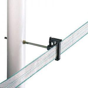 Langstiel-Bandisolator-metrisch-2-2.jpg