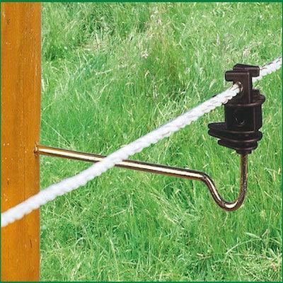 Langstiel-Seilisolator-Stuetze-22-cm-3-2.jpg