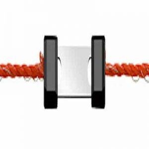 Litzenverbinder Litzclip