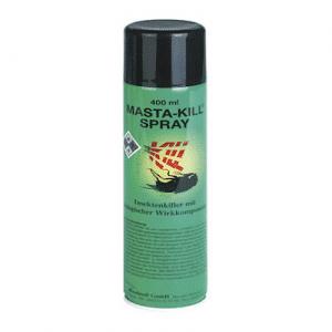 MASTA KILL Spray