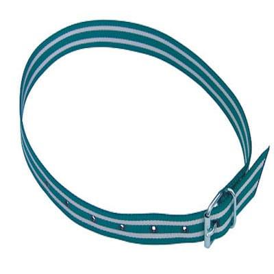 Markierungsbänder - Ohrmarken - Stalltafeln - Fesselbänder
