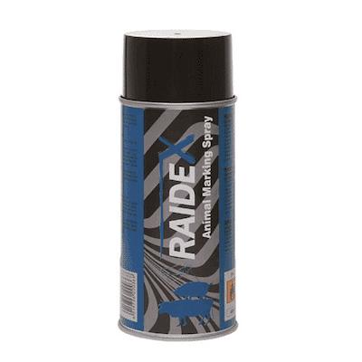Markierungsspray-Raidex-blau-3.png