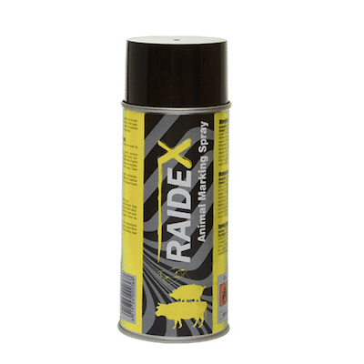 Markierungsspray-Raidex-gelb-3.png