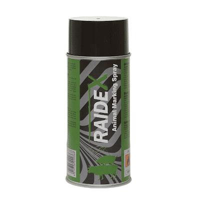 Markierungsspray-Raidex-gruen-3.png