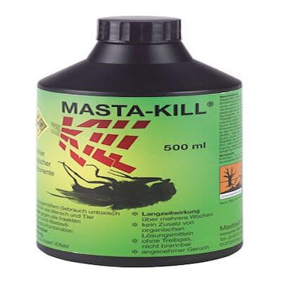 Masta-Kill-3.jpg