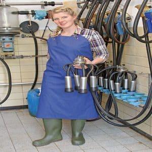 Melk-und-Waschschuerze-PU-2-3.jpg