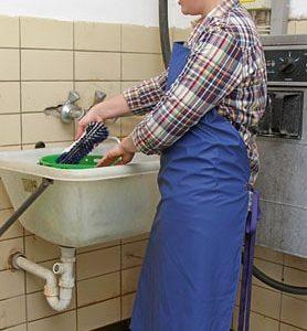 Melk-und-Waschschuerze-PU-3-3.jpg