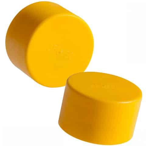 Melkblindkappe-aus-Kunststoff-2-3.jpg