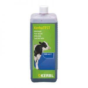 Milchtest KerbaTEST Mastitis Tester 1000 ml