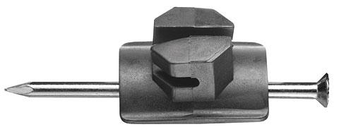 Nagelisolator-10-cm-Nagel-3-3.jpg