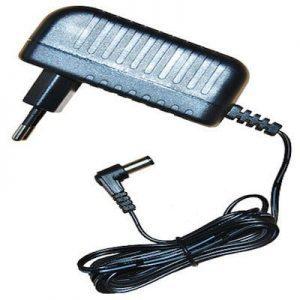 Netzadapter 230 Volt
