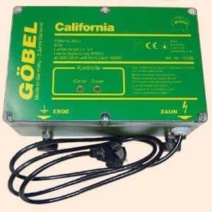California N 6000