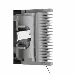Oster-A6-Slim-mit-3-Leistungsstufen-4-3.png