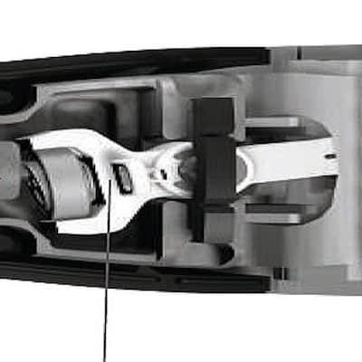 Oster-A6-Slim-mit-3-Leistungsstufen-5-3.jpg