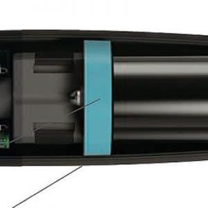 Oster-A6-Slim-mit-3-Leistungsstufen-7-3.jpg