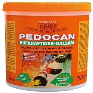 PEDOCAN-Hufkraeftiger-2-3.jpg