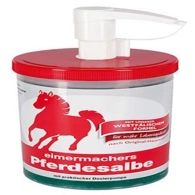 Pferdesalbe-Eimermacher-3-3.jpg
