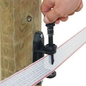 Premium-Band-Seilspanner-2-2.jpg