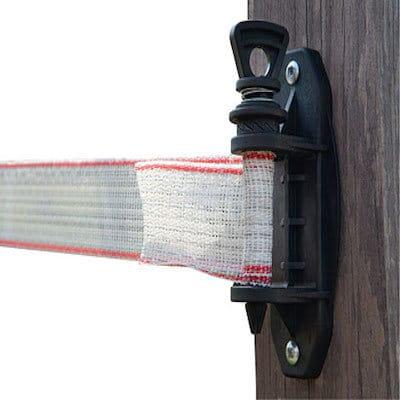 Premium-Band-Seilspanner-4-2.jpg