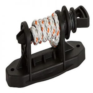Premium-Band-Seilspanner-6-2.jpg