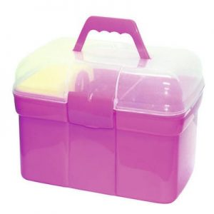 Putzbox-fuer-Kinder-2-3.jpg