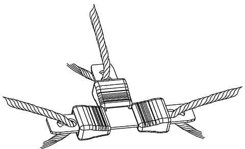Clip-Edelstahl-10-3.jpg