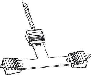 Clip-Edelstahl-11-3.jpg