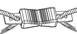 Clip-Edelstahl-7-3.jpg