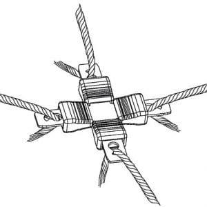 Clip-Edelstahl-9-3.jpg